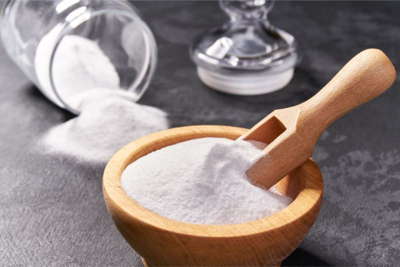 Baking Soda Cleaning Suggestions
